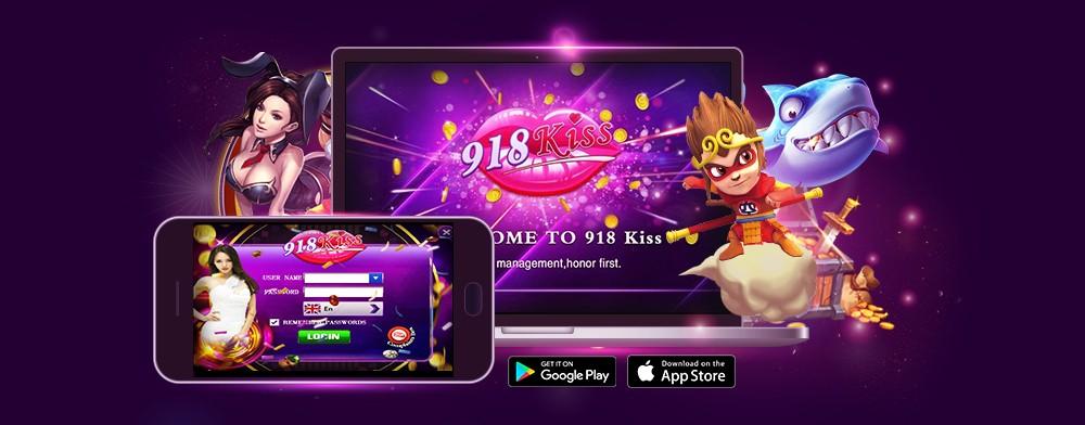 เกมส์สล็อตออนไลน์ เว็บไซด์ให้บริการเดิมพันเกมส์ออนไลน์ รูปแบบใหม่ ทุกที่ ทุกเวลา
